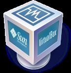 logo_vbox